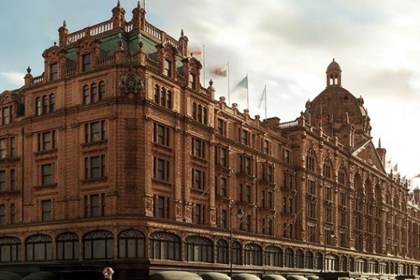 Harrods-food-chief-Chris-Dee-on-listing-opportunities-in-luxury-retail_wrbm_large